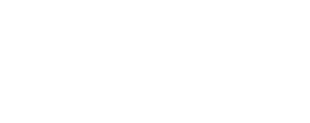 Bridge Street AME Church