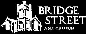 Bridge Street AME Church